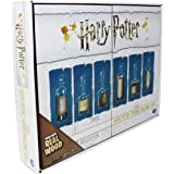Harry Potter Potions Challenge Deluxe Wooden Board Game