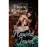 A Flawed Jewel (A Marsden Romance Book 1)