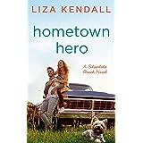 Hometown Hero: 3