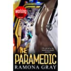 The Paramedic (The Working Men Series Book 9)