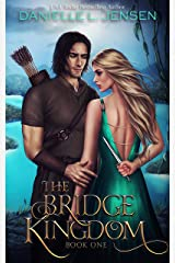The Bridge Kingdom Kindle Edition