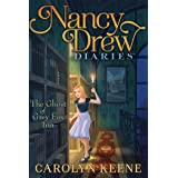 The Ghost of Grey Fox Inn (Nancy Drew Diaries Book 13)