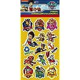 PAW Patrol Reward Stickers - 295 Stickers