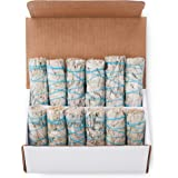 12 Pack White Sage ~ Sage Smudge Sticks for Smudging & Cleansing Energy ~ Bulk / Wholesale ~ Sustainably Grown (12 Pack)