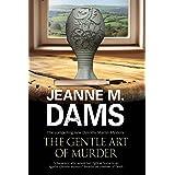 Gentle Art of Murder: 16