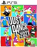ジャストダンス2021 -PS5
