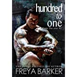 Hundred To One (Cedar Tree Series Book 2)