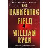 Darkening Field