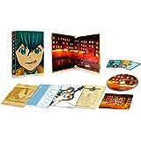 ログ・ホライズン 第2シリーズ 8 [Blu-ray]