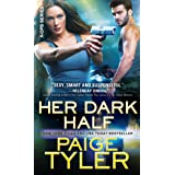 Her Dark Half: 7