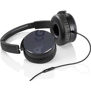 【コスパ重視】大胆デザインと正統派サウンドを両立した高音質ヘッドホン