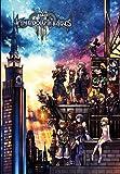 1000ピース ジグソーパズル ディズニー キングダム ハーツIII (51x73.5cm)