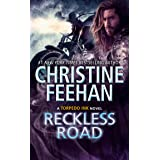 Reckless Road: 5