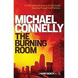The Burning Room: A Harry Bosch Novel: 17