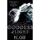 Goddess Of Light: Number 3 in series (Goddess Summoning)