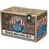American Pale Ale Beer Recipe Refill Kit