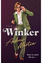 The Winker Kindle Edition