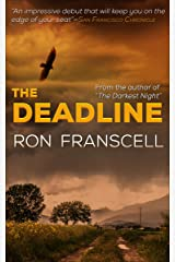 The Deadline Kindle Edition