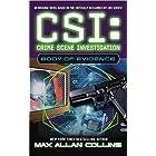 Body of Evidence (CSI Book 4)