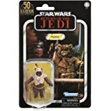 Star Wars The Vintage Collection Paploo Toy, 3.75-Inch-Scale Return of the Jedi Figure for Kids Ages 4 and Up
