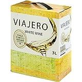 ビアヘロ チリ 白ワイン 箱入りワイン(バッグインボックス) [辛口 日本 3000ml ]