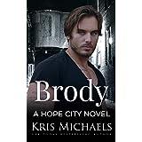 Brody (Hope City Book 3)