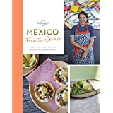 From the Source - Mexico 1: Authentic Recipes From the People That Know Them the Best
