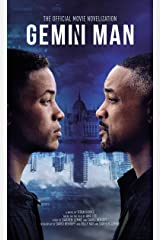 Gemini Man - The Official Movie Novelization Kindle Edition