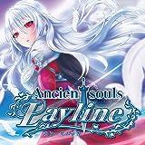 Ancient souls〜Leyline〜