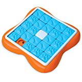 Outward Hound Challenge Slider Dog Game, Multicolor