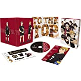 ハイキュー‼ TO THE TOP Vol.4 [DVD]