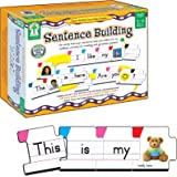 Sentence Building: Grade Level K-2 / Ell