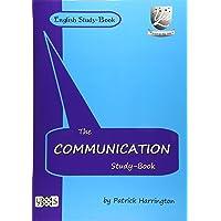 The Communication Study-Book