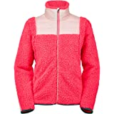 Spyder Active Sports Womens Boulder Full Zip