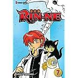 RIN-NE, Vol. 7 (Volume 7)