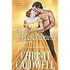 My Fair Marchioness (Scandalous Affairs Book 3)