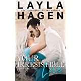 Your Irresistible Love (The Bennett Family)