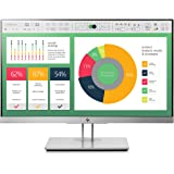 """HP ELITEDISPLAY Monitor E223 21.5"""" LED 16:9 250N 1920x1080 1000:1 5MS DP VGA"""