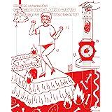 KAELA presents GO! GO! KAELAND 2019 -15years anniversary- [Blu-ray + グッズ] [完全生産限定盤]