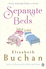 Separate Beds Kindle Edition