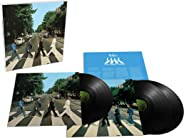 Abbey Road -Deluxe- [12 inch Analog]