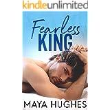 Fearless King (Kings of Rittenhouse)