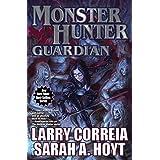 Monster Hunter Guardian: 8
