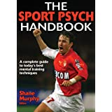 The Sport Psych Handbook