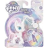 My Little Pony Potion Nova Potion Pony