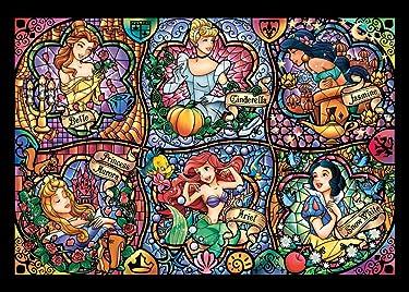 ディズニー  iPhone/Androidスマホ壁紙(freeサイズ)-1 - ベル,シンデレラ,ジャスミン,オーロラ姫,アリエル,白雪姫