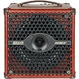 DV MARK Markacoustic アコースティックギター・コンボアンプ AC 801 P DVM-AC801P