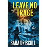 Leave No Trace: 5