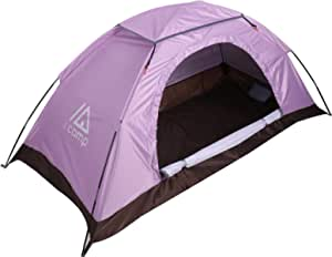 簡単設営 ソロテント 一人用テント 軽量 約1.6kg 耐水圧2000mm以上 防水シームテープ加工 UVカット 収納バッグ付 コンパクト 簡単設営 ツーリング 登山 アウトドア キャンプ ハイキングフェス