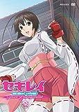 セキレイ ~Pure Engagement~壱 【通常版】 [DVD]